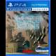 Battlezone (PS4 VR)