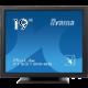 """iiyama ProLite T1931SR-B5 - LED monitor 19""""  + Voucher až na 3 měsíce HBO GO jako dárek (max 1 ks na objednávku)"""