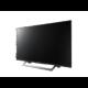 Sony KDL-49WD757 - 123cm