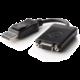 Dell Adaptér DisplayPort na VGA
