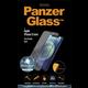"PanzerGlass ochranné sklo Edge-to-Edge pro Apple iPhone 12 Mini 5.4"", antibakteriální, 0.4mm, černá"