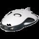 PowerVision PowerRay wizard - podvodní dron