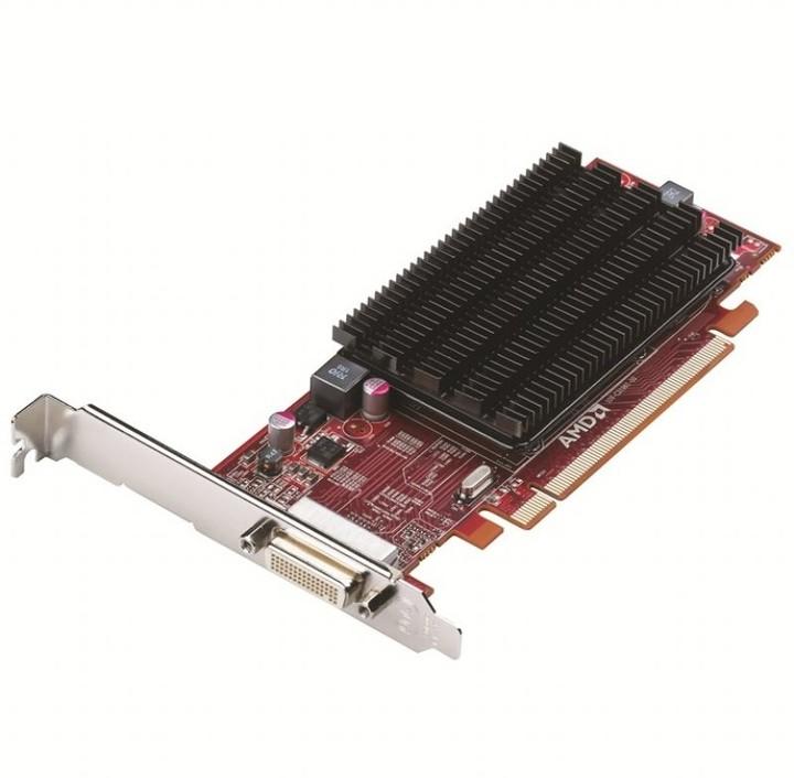 Sapphire AMD FirePro 2270 PCI-E 2.1 X16 1GB Edition