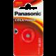 Panasonic baterie 364/SR621SW/V364 1BP Ag