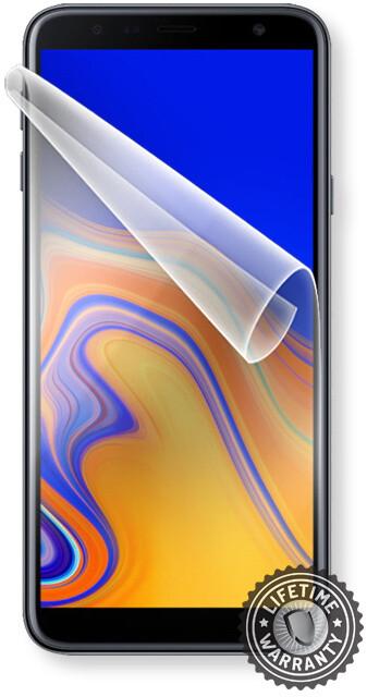 ScreenShield fólie na displej pro SAMSUNG J415 Galaxy J4+