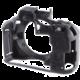 Easy Cover silikonový obal Reflex Silic pro Nikon D5500, černá