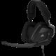 CORSAIR Gaming VOID Pro Surround, černá