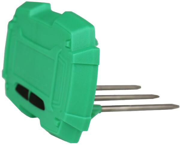 Aquanax Rainpoint AQRP002 - Smart senzor vlhkosti