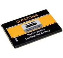 Patona baterie pro LG BL-44JH 1900mAh 3,7V Li-Ion - PT3052