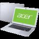 Acer Chromebook 14 celokovový (CB3-431-C1KH), stříbrná