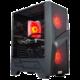 HAL3000 Master Gamer 2060 (11.gen), černá