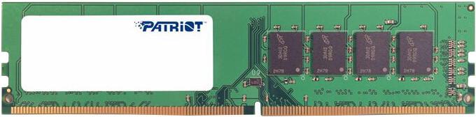 Patriot Signature Line 16GB DDR4 2666
