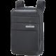 """Samsonite Spectrolite 2.0 TABL.CROSS-OVER S 7.9"""", černá  + Samsonite reflexní pásek (v ceně 149 Kč) + 300 Kč na Mall.cz"""