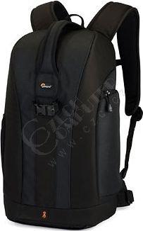 Lowepro Flipside 300 černá