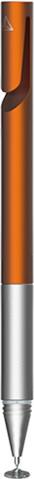 Adonit stylus Mini 4, oranžová