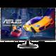 "ASUS VP249QGR - LED monitor 24"""