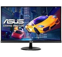 "ASUS VP249QGR - LED monitor 24"" - 90LM03L0-B03170"