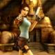 Zrušený titul Tomb Raider: 10th Anniversary unikl na internet. Takhle se hraje