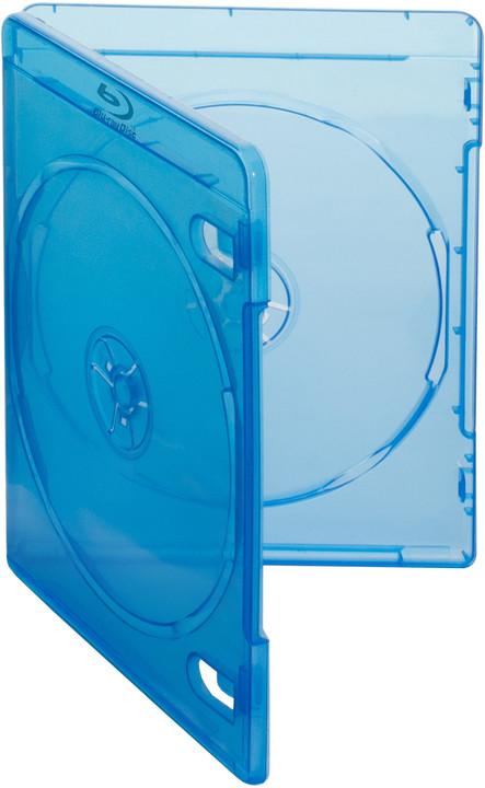 Cover It box:2 BDR 11mm - karton 100ks