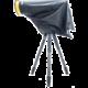 Vanguard ALTA RCL pláštěnka na fotoaparát - velikost L