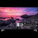 LG 49SM8050PLC - 123cm  + O2 TV s balíčky HBO a Sport Pack na 2 měsíce (max. 1x na objednávku)