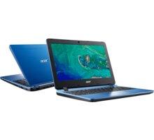 Acer Aspire 1 (A111-31-C82A), modrá + Office 365 Personal - NX.GXAEC.002