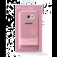 CellularLine COLOR barevné gelové pouzdro pro Samsung Galaxy A5 (2017), růžové