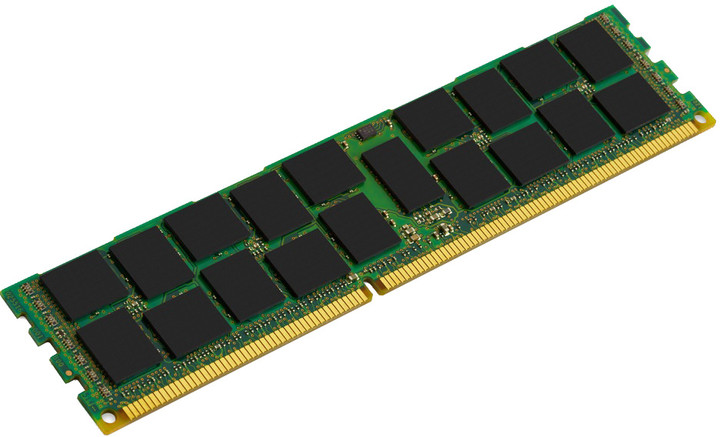 Kingston Value 32GB DDR3 1333 ECC