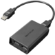 Lenovo DisplayPort to Dual DisplayPort Adapter