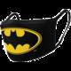 Rouška Batman - Logo