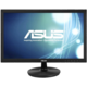 "ASUS VS228NE - LED monitor 22""  + 300 Kč na Mall.cz"