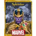 Karetní hra Splendor Marvel