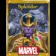 Desková hra Splendor Marvel