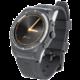 Forever chytré hodinky SW-500, černé  + Voucher až na 3 měsíce HBO GO jako dárek (max 1 ks na objednávku)