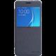 Nillkin Sparkle S-View Pouzdro pro Samsung J510 Galaxy J5 2016 Black