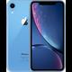 Apple iPhone Xr, 256GB, modrá