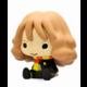 Pokladnička Harry Potter - Hermione Granger