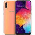 Samsung Galaxy A50, 4GB/128GB, Coral