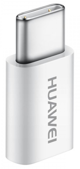 Huawei Original USB Type-C Adapter AP52