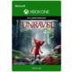 Unravel (Xbox ONE) - elektronicky