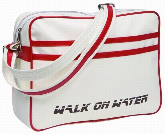 7f1fc4055c Krusell Walk on Water taška na notebook 15