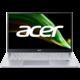 Acer Swift 3 (SF314-511), stříbrná