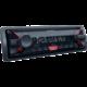 Sony DSX-A200U, červená