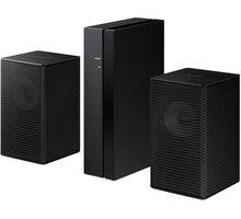 Samsung SWA-9100S, 2.0, zadní bezdrátové reproduktory - SWA-9100S/EN