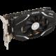 MSI GeForce GTX 1060 3G OC, 3GB GDDR5