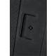 Samsonite Tabzone - iPAD AIR 2 PUNCHED, černá