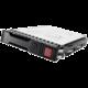 HPE server disk 800GB/SATA/SFF
