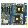 SuperMicro 6019P-MT /2x LGA3647/iC621/DDR4/SATA3 HS/500W