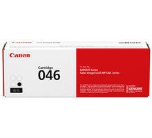 Canon 046, black - 1250C002