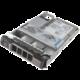 """Dell server disk, 2.5"""" ve 3,5"""" - 600GB pro PE T340, T440, T640"""